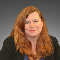 Christine Knott - Managing Director, Citisoft