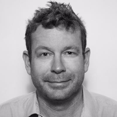 Scott Dewis - VIATEC Board Member