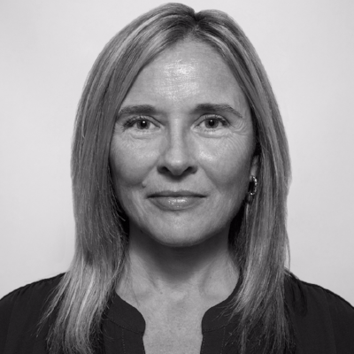 Bobbi Leach - VIATEC Board Member, Chair