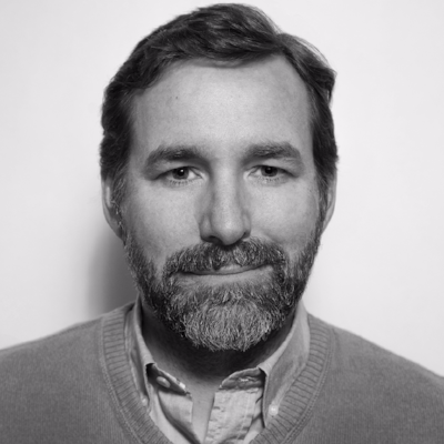 Owen Matthews - VIATEC Board Member, Governance Committee Chair