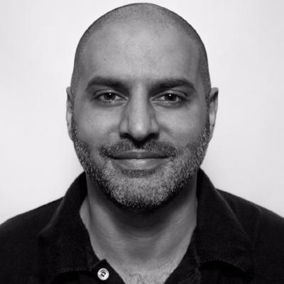 Rasool Rayani - VIATEC Board Member, Board Chair