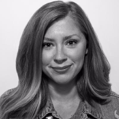 Christina Gerow - VIATEC Board Member