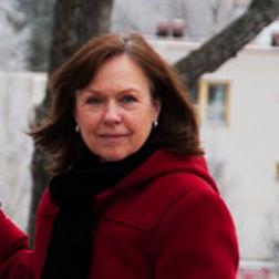 Jane Brooks - Destination Assessment Specialist / Editor