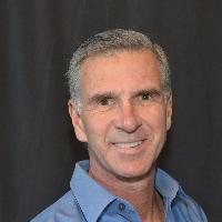 Gary Olynik, CPA, CMA - Financial Consultant