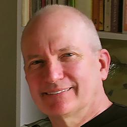 John Kelsh - Destination Specialist