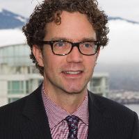 Brett Polloway - Outsourcing Advisor, Deloitte Canada