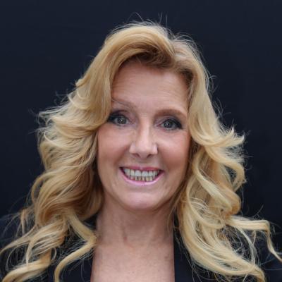 Kristine Mattson - Controller