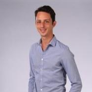 Javier Muriel - Secretary
