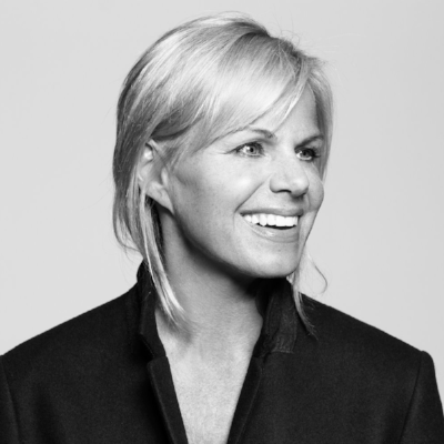 KEYNOTE SPEAKER Gretchen Carlson - Star News Anchor, Journalist, Author, & Former Miss America