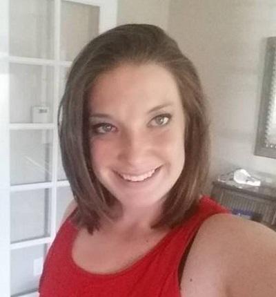 Lauren Troxtel - Vice President