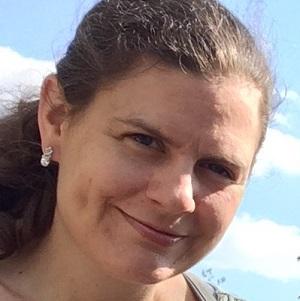 Rebecca Biely - Secretary, Registered Agent