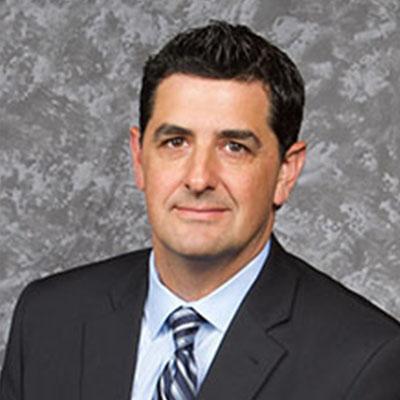 Jeff Montejano - CEO