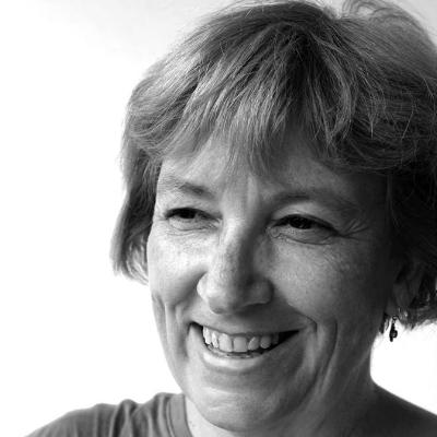 Sylvia Swift Kmiec - Send Off Brunch Coordinator