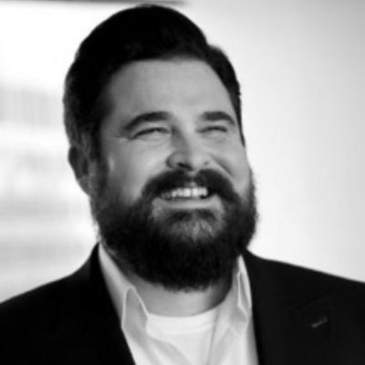 Corey J. Gallon  - Treasurer