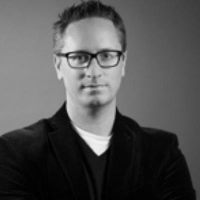 Frank Rey - Director