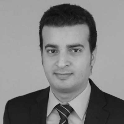 Maikel Nabil Sanad - Advocacy/Social Media