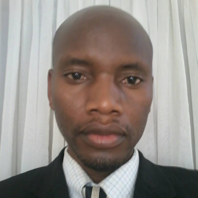 Mr. Moses Malabeja - Arusha/Moshi Outreach Manager