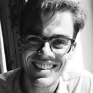 Matthew Hannam, CCE -