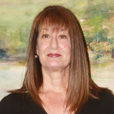 Mary Masters - Vice President and General Manager, Winebow New England