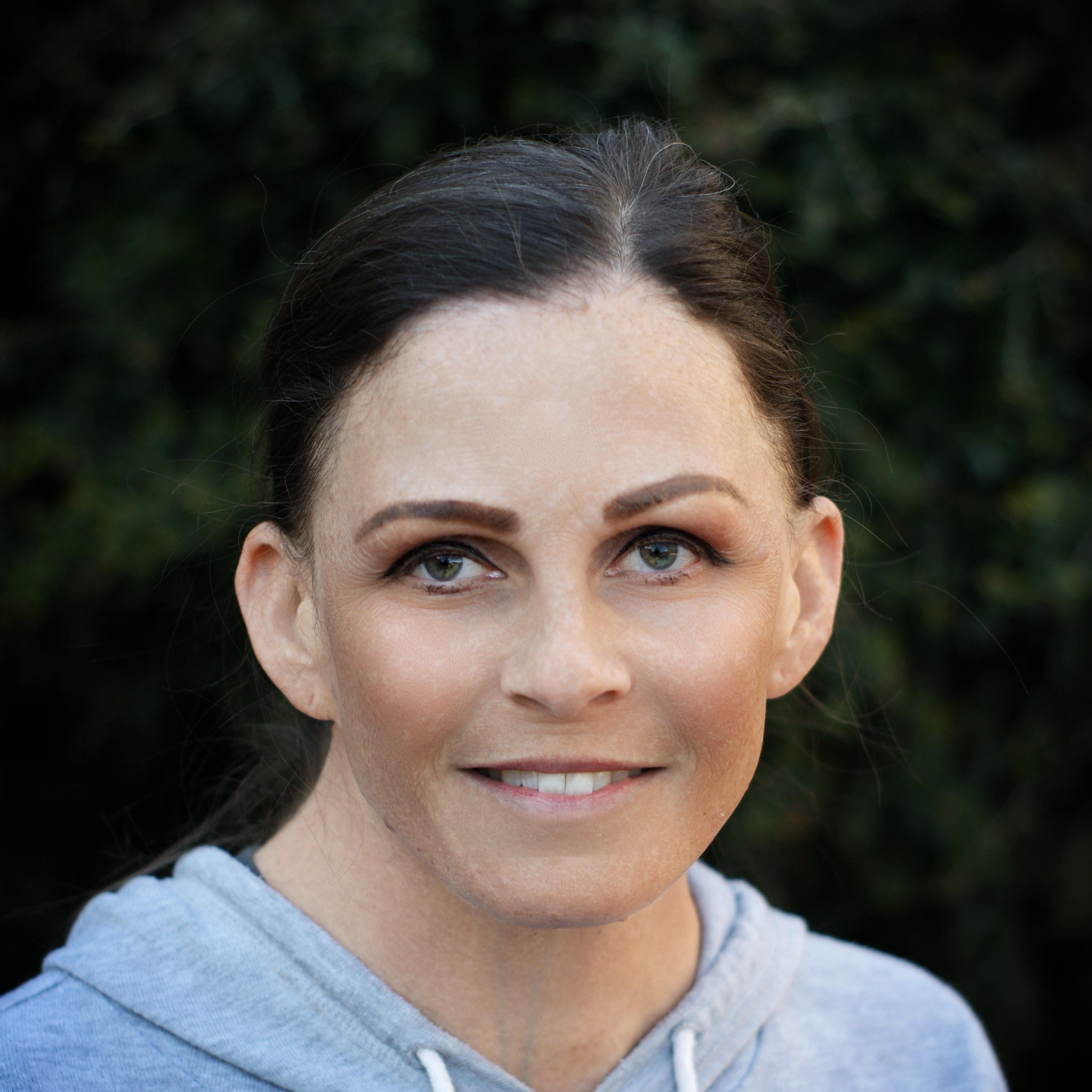 Bree Danner - Vice President