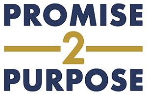Promise-2-Purpose Supporter