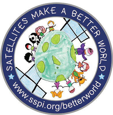 Better Satellite World Supporter