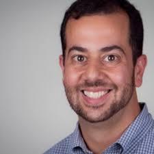 Pete Delgrosso - Board Member - VC Advisory Board