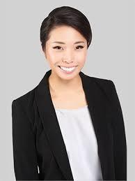 Trudi Choi -