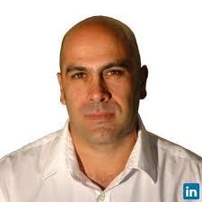 Sergio Munoz  -
