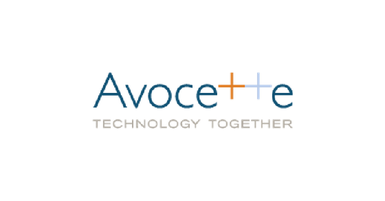 Avocette Technologies - Booth #29