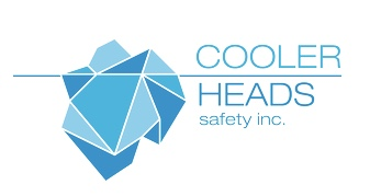 Cooler Heads Safety - Booth #52