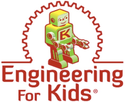 Engineering for Kids Vancouver Island - Booth #56