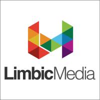 Limbic Media - Booth #59
