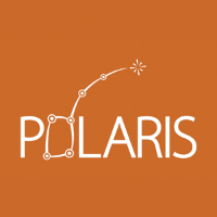 Polaris Motion - Booth #24