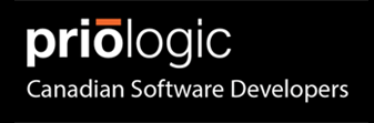 Priologic Software - Booth #27
