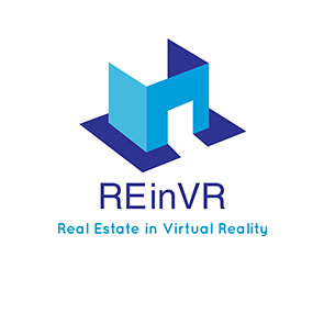 REinVR - Booth #50
