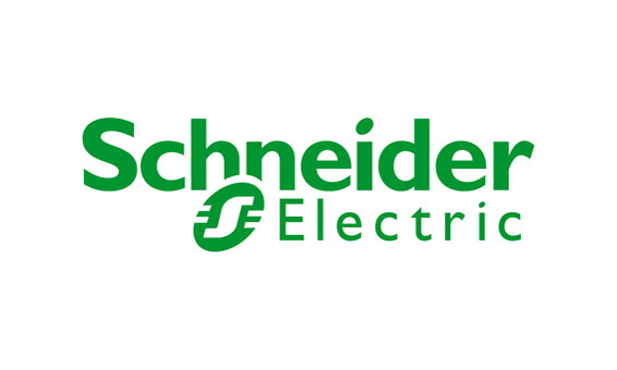 Schneider Electric - Booth #26
