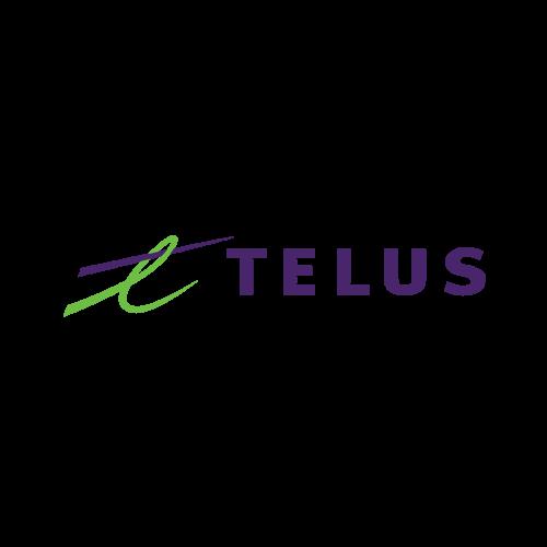 TELUS - Booth #11