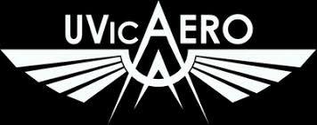 UVic Aero - Booth #72