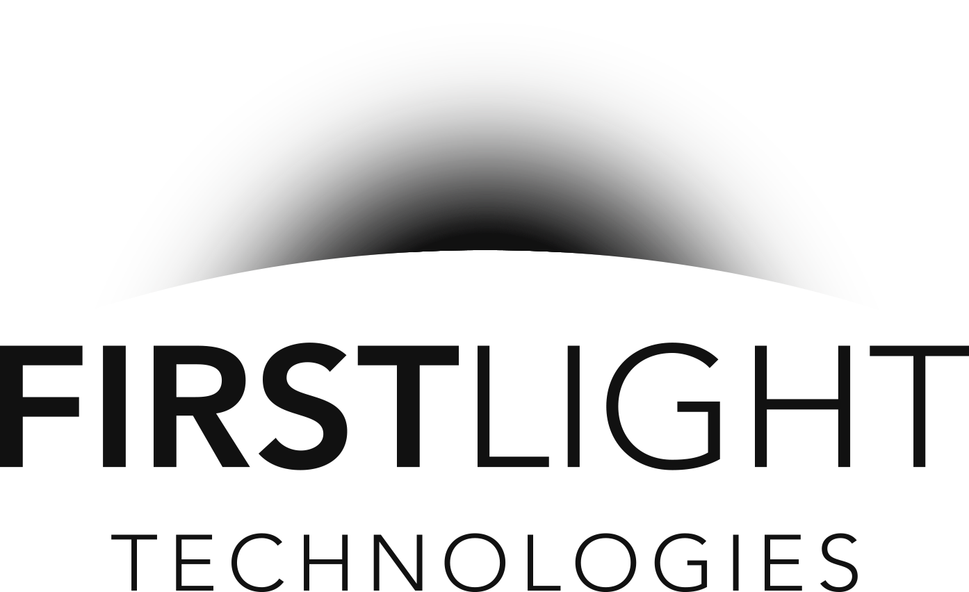 First Light Technologies - Booth #30