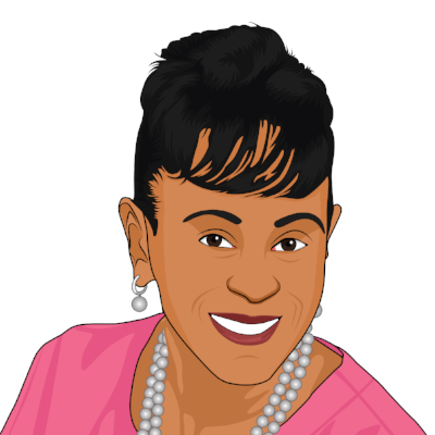 Debra Stewart - Retired D&I Executive and Executive Advisory Board Member Pink Petro