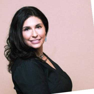 Claudia Gomez - Broker, Healthcare & AFLAC