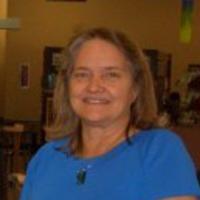 Debbie Manget -