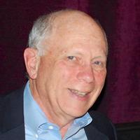 Bill Saphir -