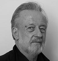 Johan Severtson - Sierra Leone, 1964-66