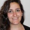 Elizabeth Dunn - Secretary