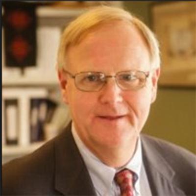 Todd A. Olson, Ph.D - PRESIDENT