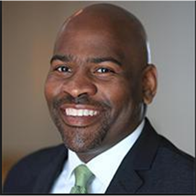 Alvin Sturdivant, Ed.D - Vice President for Student Development at Seattle University