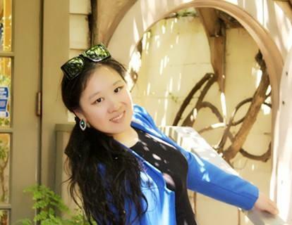 Yang Xu, RCH - Director