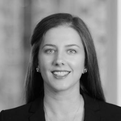 Rachel Jones - Committee Member / Chair Seminar Sub-Committee